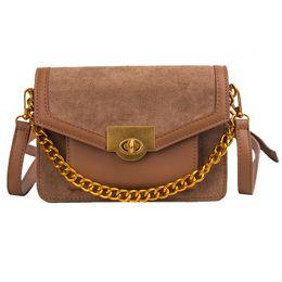 4e7d8038deff Michael Kors Handbags NZ - good quality 2019 Women Shoulder Bags Crossbody  Handbag Pu Leather Chain