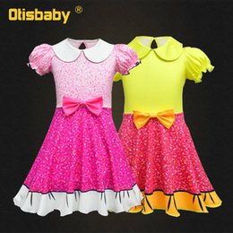 48a4dd72cb866 Shop Lol Clothing UK | Lol Clothing free delivery to UK | Dhgate UK