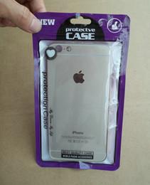100 adet 12 * 20.5 cm Plastik Fermuar Perakende Paketi Için Cep telefonu kılıfı ambalaj Akıllı Telefon Samsung s4 s5 s6 iphone 4 s 5 s 6 s vaka Poli çanta