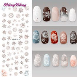 8b5f6980ea Xmas Nails Art Online Shopping   Xmas Nails Art for Sale