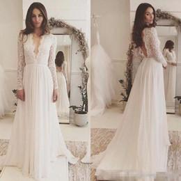Matrimonio Country Chic Abito Sposa : Country chic online country chic abiti da sposa in vendita su it