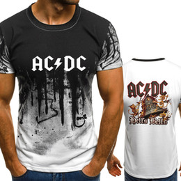 7fa3d9b7 Acdc T Shirts NZ | Buy New Acdc T Shirts Online from Best Sellers ...