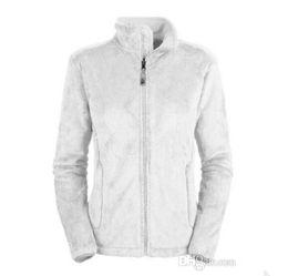 3de3dc49c0bf Shop Ski Fleece Jackets UK