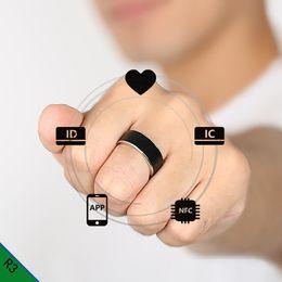 Smart Labels Online Shopping | Rfid Smart Labels for Sale
