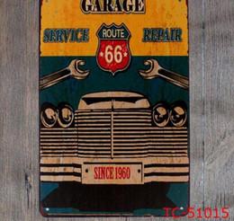Vw Vintage Sign Online Shopping | Vw Vintage Sign for Sale