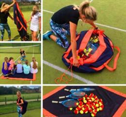 Carpet Bags Australia - Factory Direct Multifunction Lightweight Outdoor Travel bag Waterproof Carpet Camping Mat Beach
