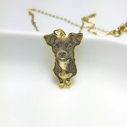 Pet Memorials Gifts NZ | Buy New Pet Memorials Gifts Online
