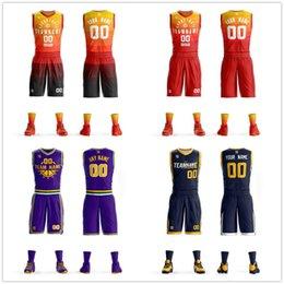 Venta al por mayor de Baloncesto personalizada ropa de los jerseys del equipo de encargo uniformes de los estudiantes de formación competición de baloncesto de los hombres de la impresión de baloncesto juvenil jer chaleco