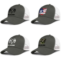 computer rams Australia - RAM computer upgrade for sale army_green mens and womens trucker cap ball styles designer baseball mesh hats 3D effect flag logo prices