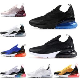 Tiger brown online shopping - New running shoes for men women sneakers mens trainer Triple Black white brown BARELY ROSE Tiger LIGHT BONE sports sneakers