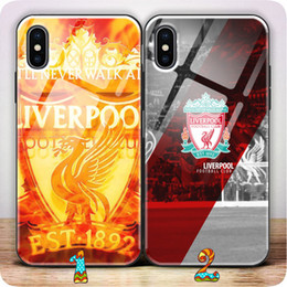 $enCountryForm.capitalKeyWord Australia - Fashion Designer Phone Case for IphoneXSMAX XR XS X Iphone 7P 8Plus 7 8 6P 6sPlus 6 6s Cool Europe FC Style Phone Case