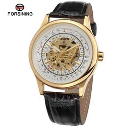 $enCountryForm.capitalKeyWord Australia - Forsining Brand Luxury Men Fashion Skeleton Wristwatch Classic Retro Design Transparent Case Creative Self-Wind Mechanical Watch SLZe36