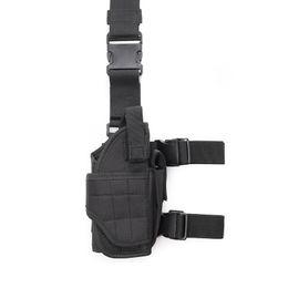 Gun Pistol Holster Australia   New Featured Gun Pistol