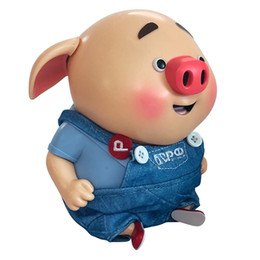 $enCountryForm.capitalKeyWord Australia - My little pig.The little pig will have been a good friend for your baby.The baby has a companion.