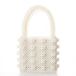 ab7c973075 Handmade Pearl Purse Online Shopping | Handmade Pearl Beaded Purse ...