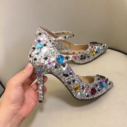 c12aad3cd8df2 Shop Mary Janes Wedding Shoes UK | Mary Janes Wedding Shoes free ...