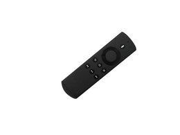 Wholesale Remote control for Amazon 2nd Generation Fire Tv Stick Ly73PR & DV83YW & DU3560