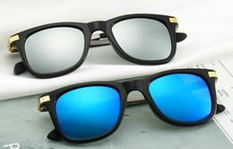 $enCountryForm.capitalKeyWord Australia - Free Shipping Hot Selling Ray 4232 sunglass Glasses lens For Men Women sunglasses Outdoor beach Sport Sun Glasses made in china.
