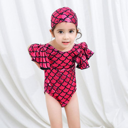 Fashion Venta OnlineEn Swimwear Fashion Fish Fish OnlineEn Swimwear Fish Fashion Venta nPZ8XNwkO0