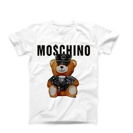 $enCountryForm.capitalKeyWord Australia - O-NeCustom T shirt Funny Mens parody O-NeCustom Toy teddy Birthday Gift Tee A0019