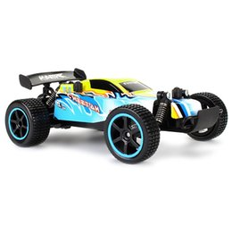 Build Toy Car Australia - 1880 RC 1 : 20 Drift Car 2.4GHz Wireless Remote Control 2 X 1.5VAA Built-In Dry Battery For The Controller Not Included Toy