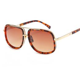 $enCountryForm.capitalKeyWord UK - Ladies Sunglasses, Tookie Personality European and American Vintage Metal Eyes Dark Glasses Sunglasses for Summer