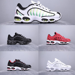 Shoe Models For Men Australia - All Men Model 40-45 Tailwind IV Tn Plus Shoes Trainers Casual Shoes For Men Include 6 Colors Breathable Mesh Comfortable Shock Causal Shoes