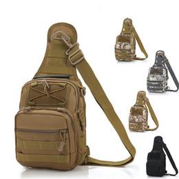 $enCountryForm.capitalKeyWord Australia - molle sling Chest bag Men Messenger Bag for male Travel CrossBody Shoulder women Waterproof bagpack Bolsa masculina