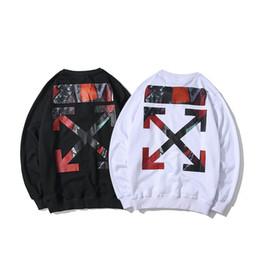 $enCountryForm.capitalKeyWord UK - 2019 Famous Trend Men Women Hoodies Popular Youthful Long Sleeve Autumn Winter Sweatshirts Classic Outdoor Indoor Outwear Coat Jumper