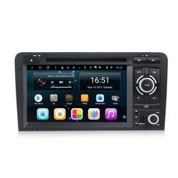 $enCountryForm.capitalKeyWord UK - Android 7inch 8-core for AUDI A3 CD Car Multimedia Player Radio WIFI Bluetooth GPS Navigation Wifi Head Unit
