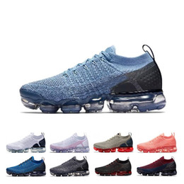$enCountryForm.capitalKeyWord Australia - Luxury 2.0 Men Women Running Shoes Triple Black White CNY Volt Work Racer Blue Zebra Olympic Mens Trainer Sport Outdoor Hiking Sneakers
