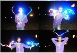 $enCountryForm.capitalKeyWord Australia - LED Finger Lamp LED Finger Ring gifts Lights Glow Laser Finger Beams LED Flashing ring Party Flash Kid Toys 4 Colors Kk439