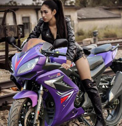 Wholesale Zongshen 150cc sports car off-road large displacement off-road two-wheeler road mountain all terrain car 2000* 720* 1150(mm)