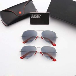 Network Metals Australia - New Fashion Women Brand Designer Stellaireo Optical Glasses Metal rimless eyewear Clear lens Network Reds design Style Come with box