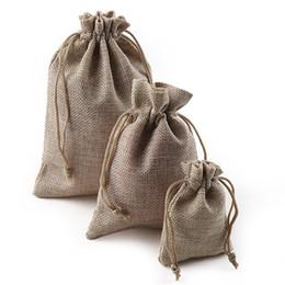 639d0570b1be Shop Animal Jute Bag UK   Animal Jute Bag free delivery to UK ...