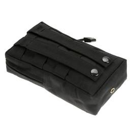 $enCountryForm.capitalKeyWord UK - OLLE PALS Modular Utility Pouch Magazine Mag Accessory Waist Bag Pouch
