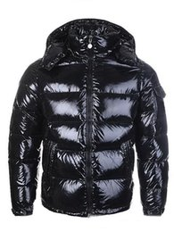 $enCountryForm.capitalKeyWord UK - 2019 HOT New Men Women Casual Down Jacket Down Coats Mens Outdoo r Warm Feather Man Winter Coat outwear Jackets Parkas S--3XL