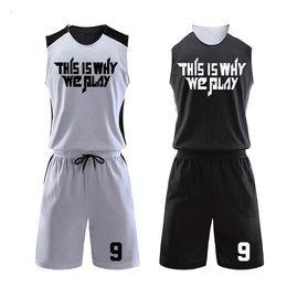 $enCountryForm.capitalKeyWord Australia - Custom New Style men and women Team Basketball Uniforms Wholesale Basketball Jerseys Customize Basketball kits cheap sport jerseys