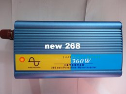$enCountryForm.capitalKeyWord Australia - Freeshipping 300W Pure sine wave inverter, using EG8010 controller chip, EGS002 driver board