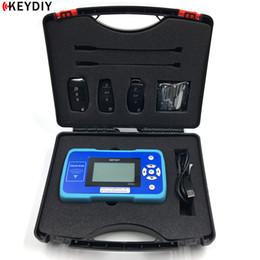 Porsche Programmer Reader Australia - KEYDIY Newest KD900 Remote Maker the Best Tool for Remote Control World Update Online Auto Key Programmer