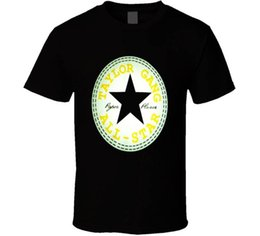 $enCountryForm.capitalKeyWord NZ - Cheap Sale 100% Cotton T Shirts For Boys Taylor Gang Short Funny Crew Neck T Shirt For Men