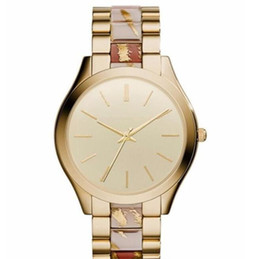 $enCountryForm.capitalKeyWord UK - TOP relogio masculino Drop shipping Classic fashion large dial watch for men MK4284 M4285 M4294 M4295 M4300 M4301 + Original box+ Wholesale