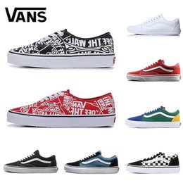09a4b26c18 Van Slip Shoes Online Shopping | Van Slip Shoes for Sale