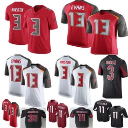 Top Larry Fitzgerald Online Shopping | Larry Fitzgerald for Sale