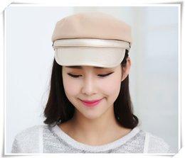 Rain Hats For Women Australia - Fashionable high quality sun hat for men  and women Summer b83dd0735bf