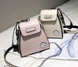 $enCountryForm.capitalKeyWord Australia - 2019 summer new Korean version of simple women's small bag small bag hand b l shoulder bag fashion versatile manufacturers wholesale 01