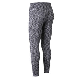 $enCountryForm.capitalKeyWord UK - Yuerlian Hot Women Running Pant Girls Gym Yoga Pants Women Workout Trousers Skinny Sexy Fitness Tight Sports Leggings