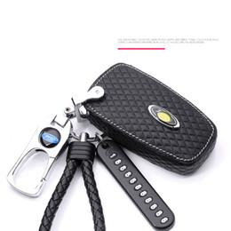 Discount ford escape cars - 2019NEW metal Key Rings for Ford badge Focus Fiesta Edge Escape Kuga Fusion Mondeo Ecosport Explorer C S-MAX F-150 Car k