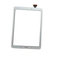 $enCountryForm.capitalKeyWord UK - New 9.6 inch Touch Screen ForSamsung Galaxy Tab E SM-T560 T560 T561 Samsung Galaxy Tab Digitizer Panel Sensor