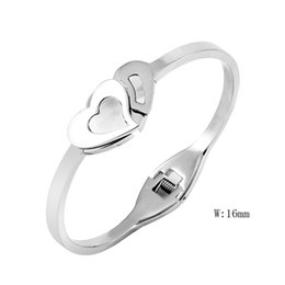 Classic Charm Fashion Australia - CL-109 2019 New Fashion Geometric Beaded Men Bracelets Simple Classic Stone Bead Charm Bracelets & Bangles For Men Jewelry